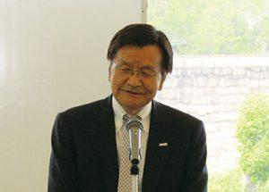 大阪上町機工会