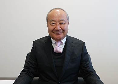 株式会社日新ダイヤモンド製作所