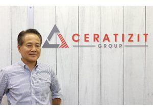 有限会社 CERATIZIT Japan