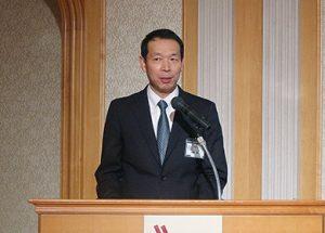 三菱マテリアル株式会社