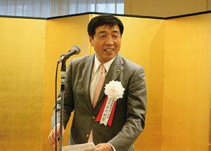 日本機械工具工業会