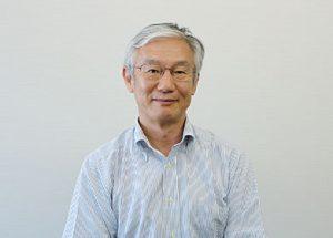 安田工業株式会社