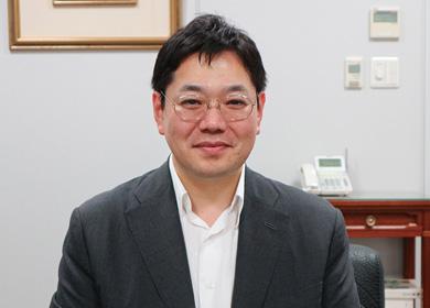 株式会社 東陽