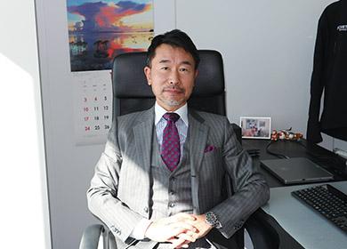 株式会社コメートグループ KOMET JAPAN