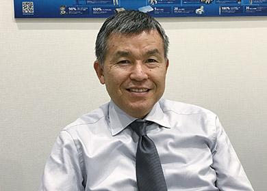 シュンク・ジャパン株式会社