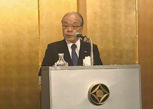 一般社団法人 日本工作機械工業会
