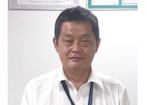 三井精機工業株式会社