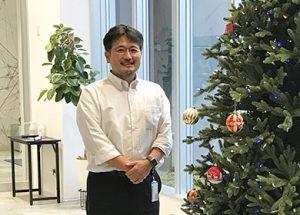 ZOLLER Japan株式会社