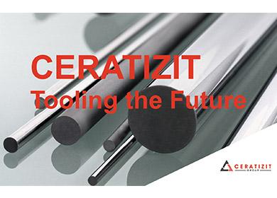 株式会社 CERATIZIT Japan