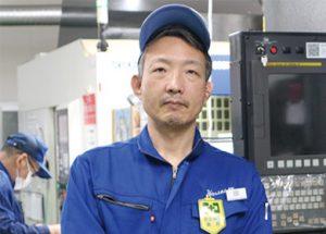 榛木金属工業株式会社