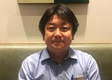 ワルタージャパン株式会社
