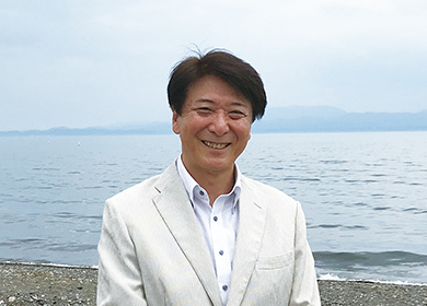 株式会社日新ダイヤモンド